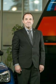 Denis Frehlich
