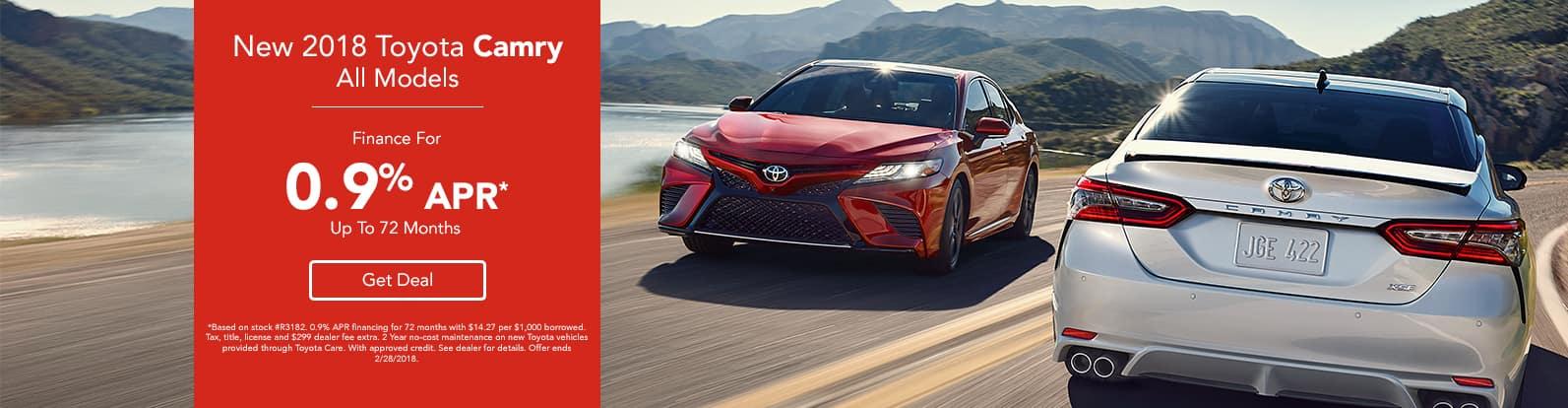 Baxter Toyota Omaha >> Baxter Toyota La Vista | Toyota Sales in La Vista, NE