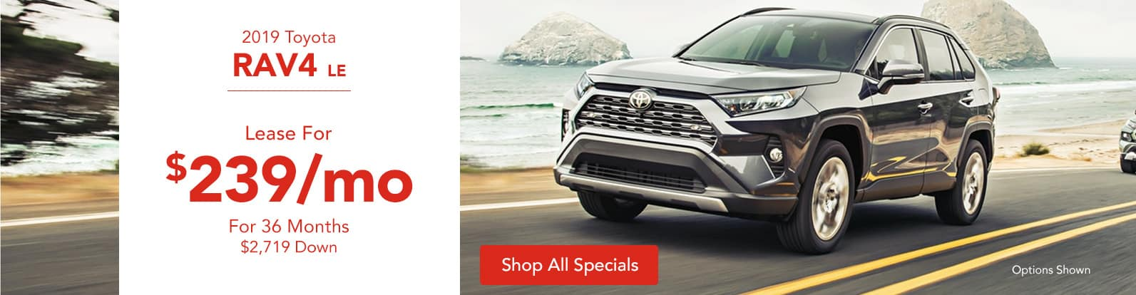 Performance Toyota Omaha >> Performance Toyota Omaha Top New Car Release Date