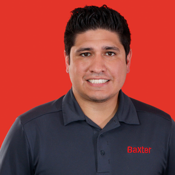 Dario Melendez