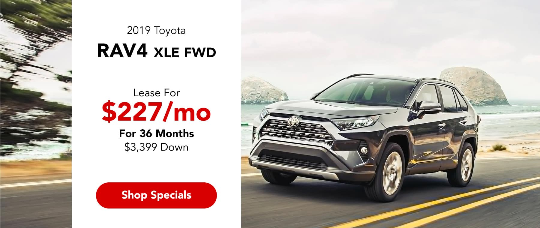 Toyota Dealership Fort Lauderdale >> Performance Toyota Omaha 2020 Best Car Reviews
