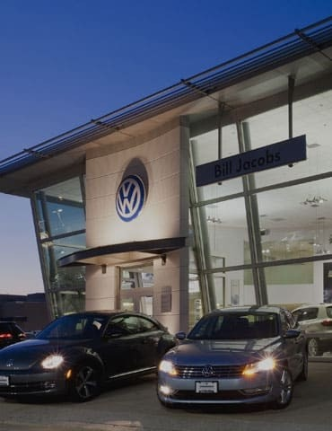 dealer-bg-vw