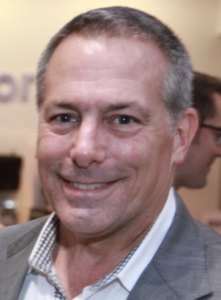Greg Joutras