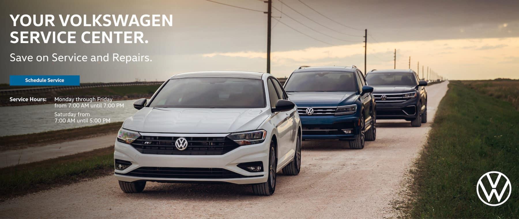 VW.Service.Slider