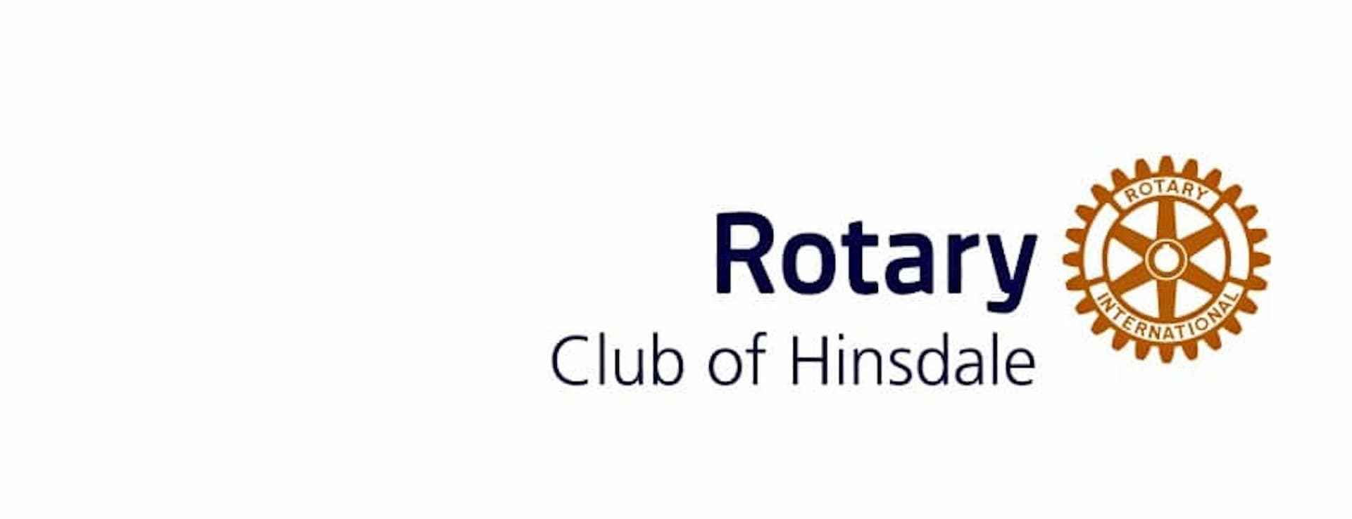 Hinsdale Rotary