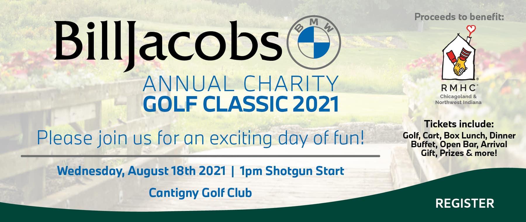 Golf.2021.Group.Slider