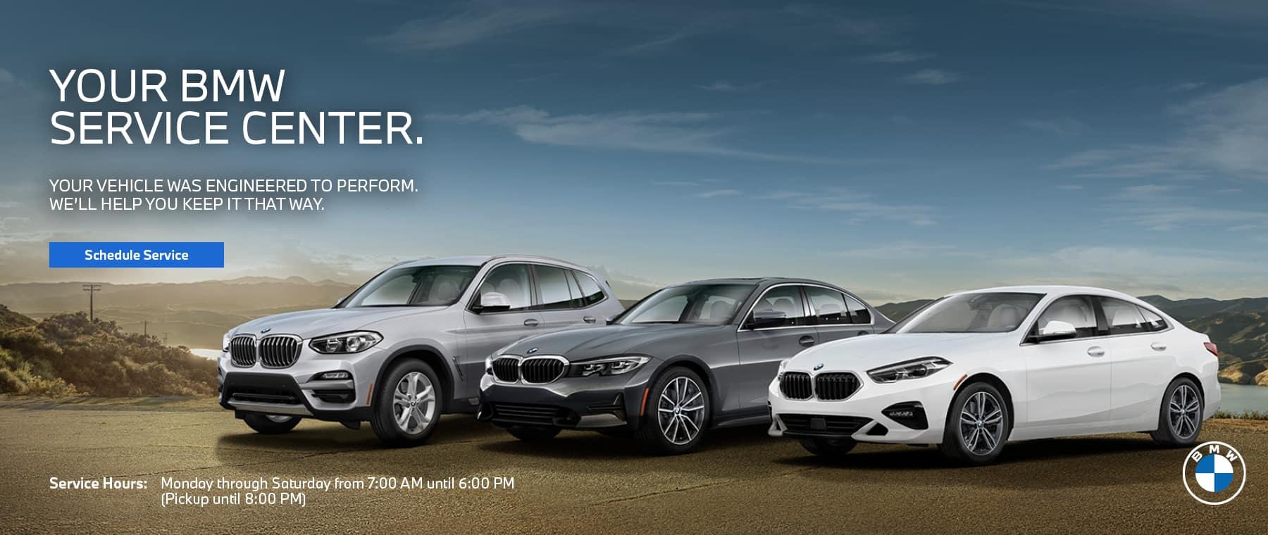 BMW.Service.Slider.1800×760