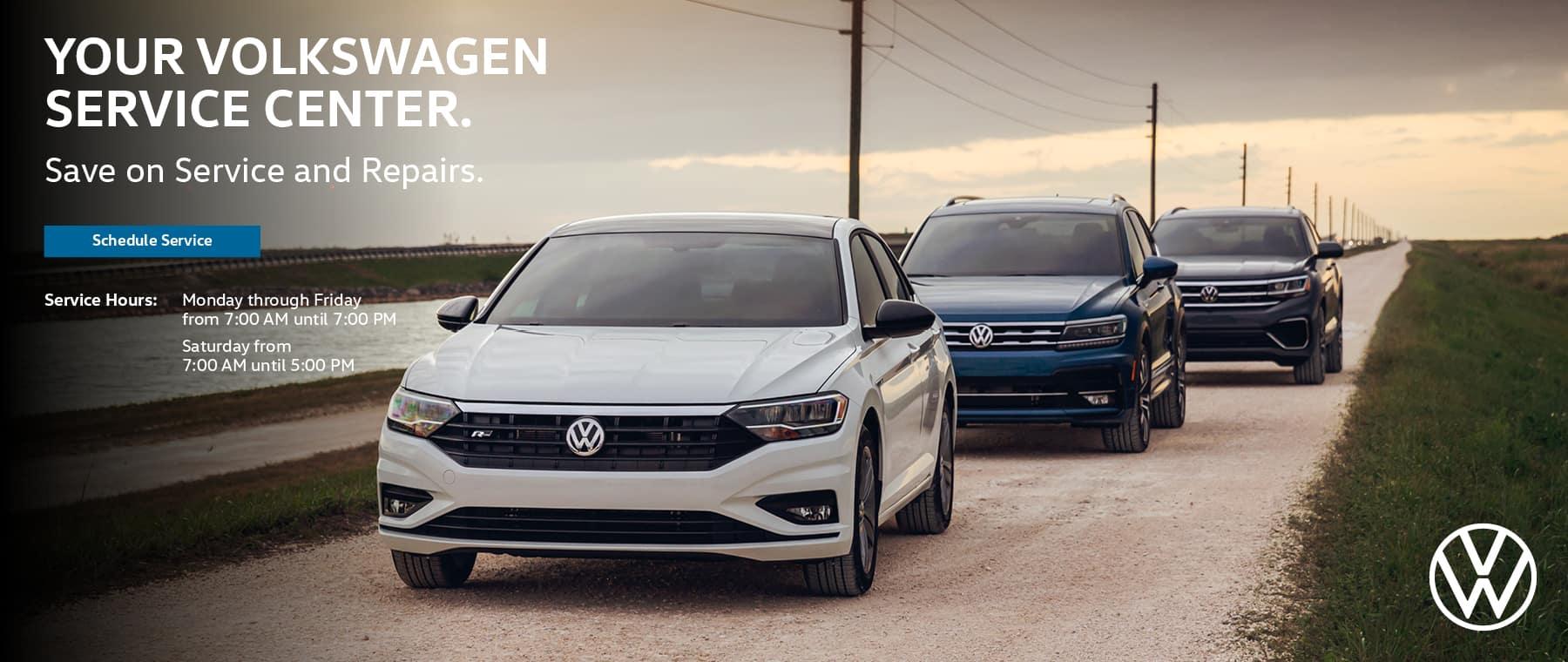VW.Service.Slider.1800×760
