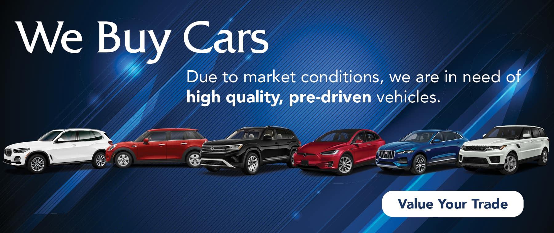 WeBuyCars.Blue