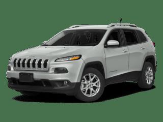 Bill Luke Chrysler Jeep Dodge Ram - I-17 & Camelback