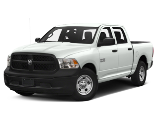 Bill Luke Chrysler Jeep Dodge Ram I17 Amp Camelback Phoenix Az 85015
