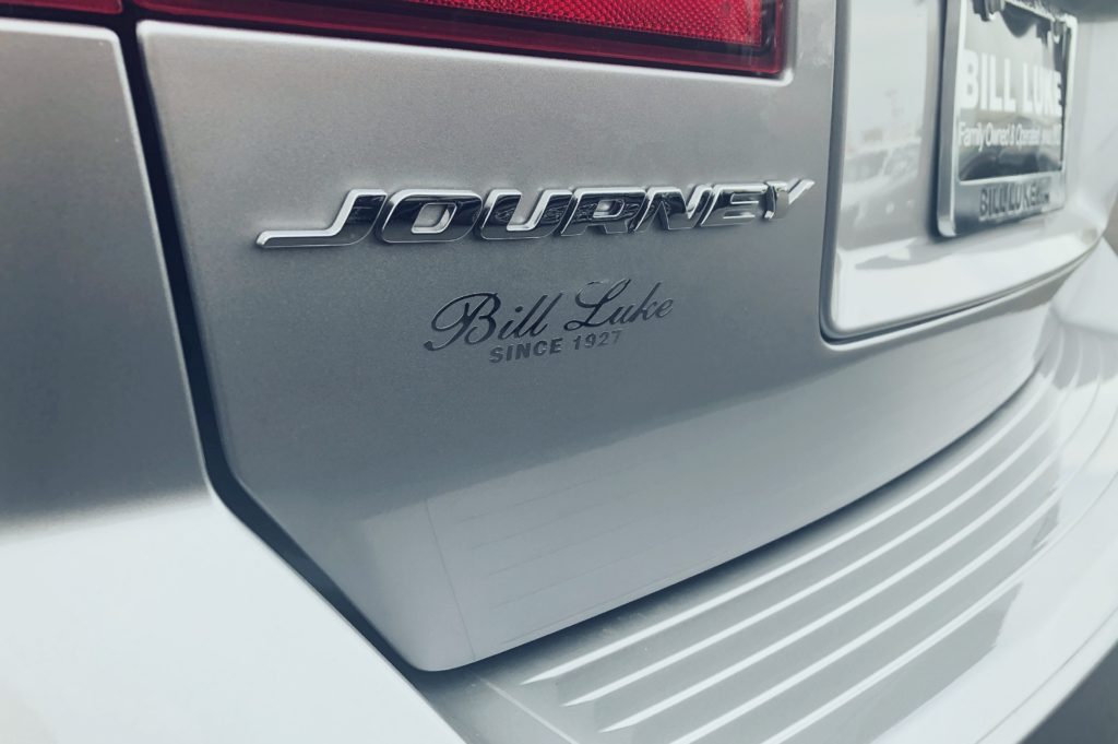 Journeys-on-lot