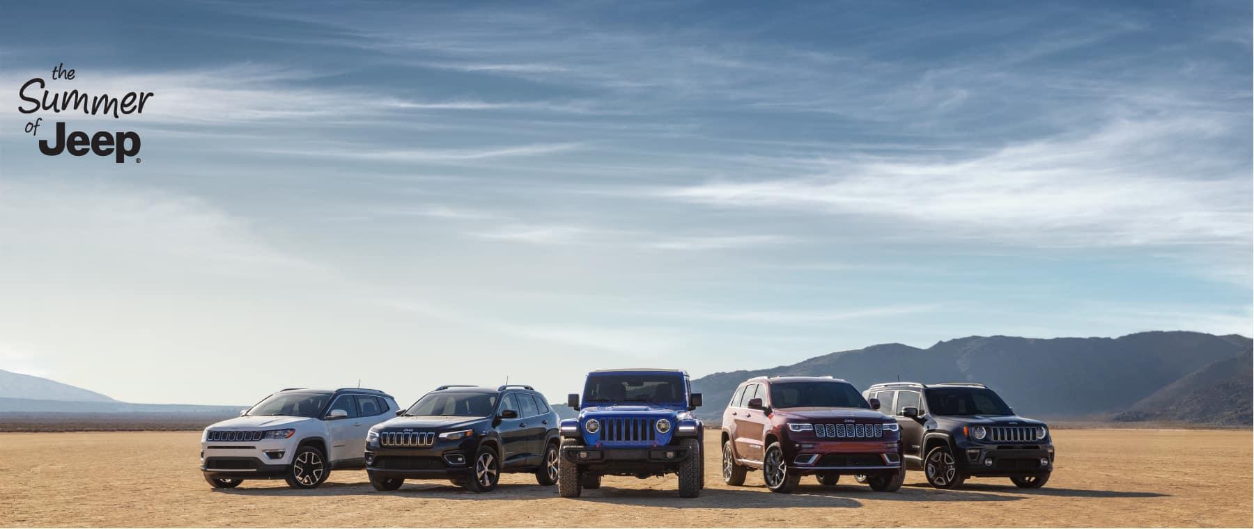 Dodge Dealers In Az >> Bill Luke Chrysler Jeep Dodge Ram I 17 Camelback Phoenix Az 85015