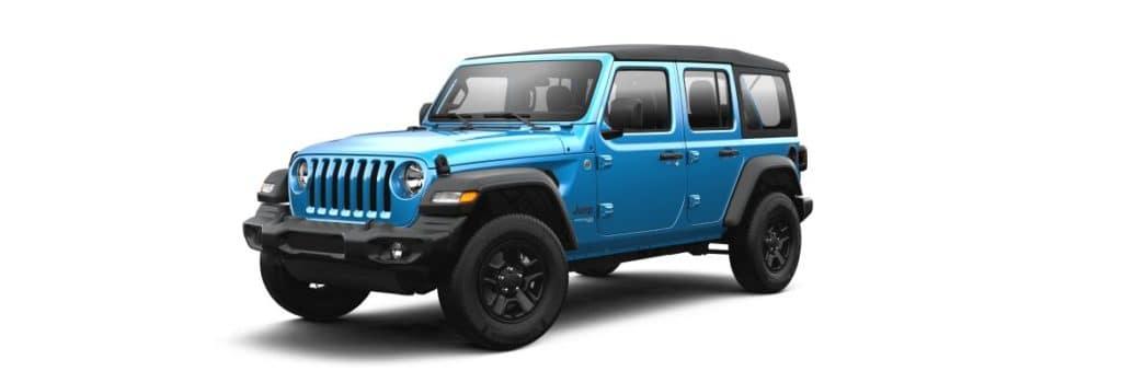hydro blue