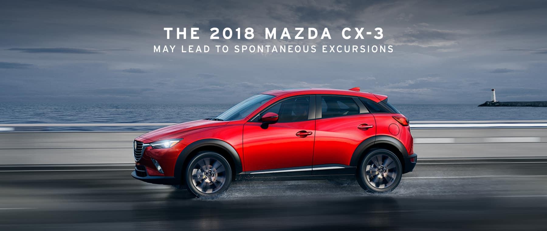 Mazda Dealers In Ohio >> Bill Marine Mazda Mazda Dealer In Springfield Oh