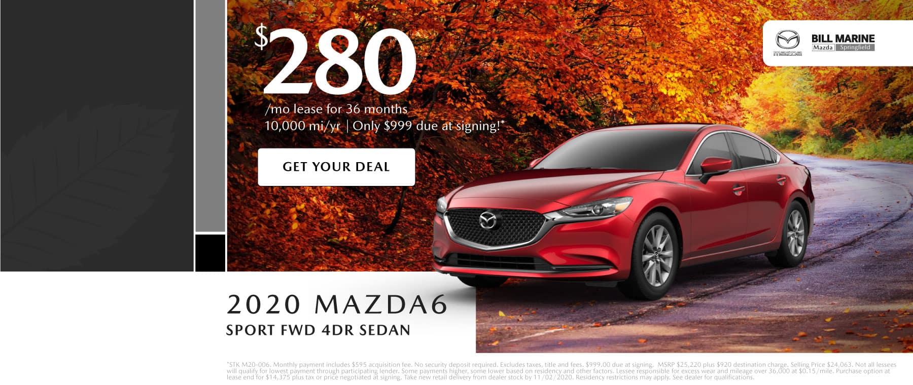 2020-10_BMM-Mazda6
