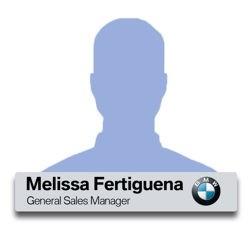 Melissa Fertiguena
