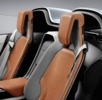 2018 i8 Roadster