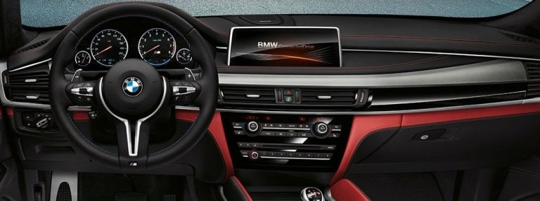 select bmw models expected to add apple carplay. Black Bedroom Furniture Sets. Home Design Ideas