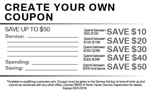make your own coupons new calendar template site make your own