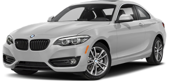 BMW of North Haven | BMW Dealer in North Haven, CT