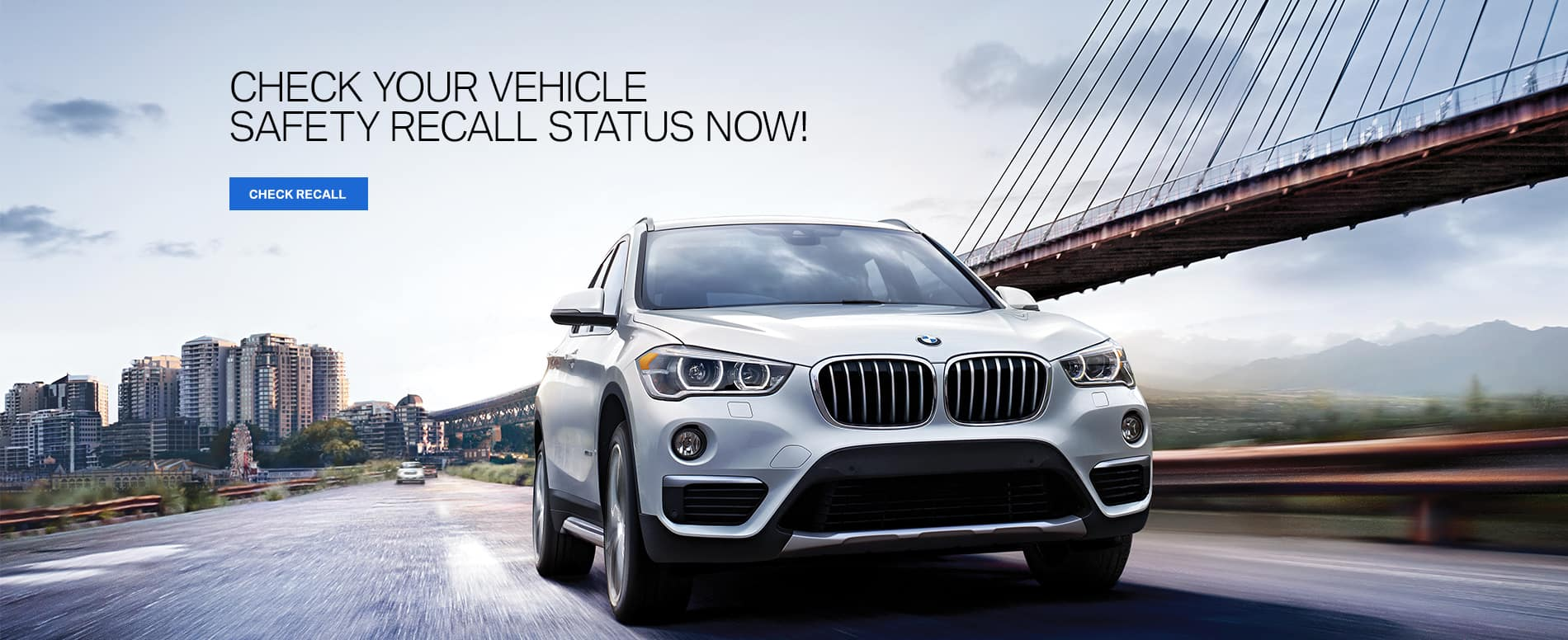 Mauro Motors Bmw Mercedes Benz Dealer In North Haven Ct >> Bmw Of North Haven Bmw Dealer In North Haven Ct