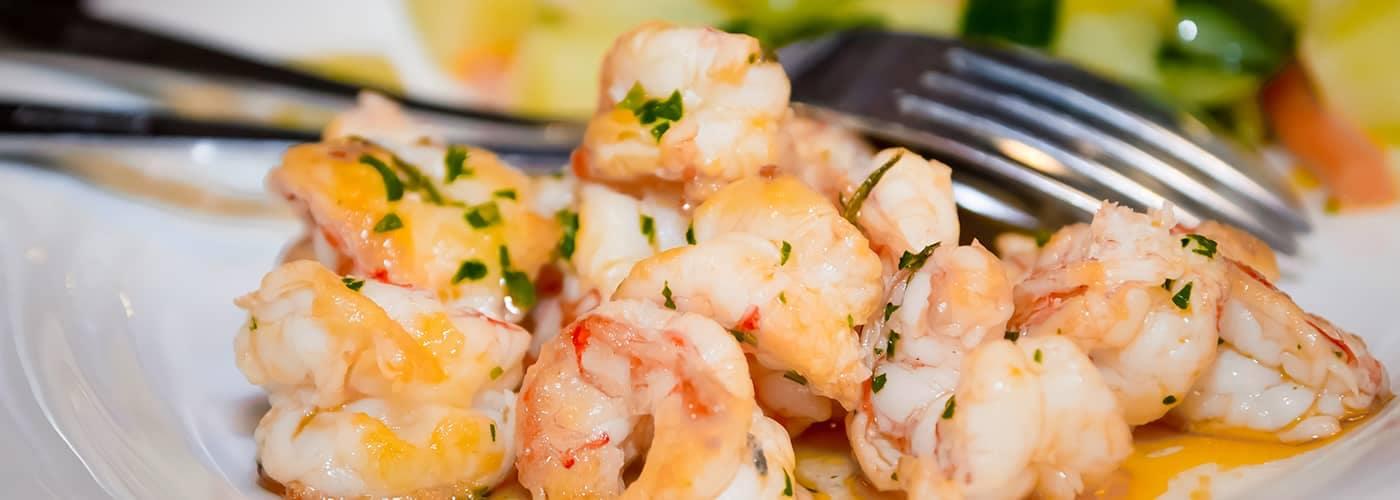 Seafood Restaurants In Branford Ct