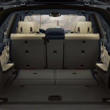 2019-BMW-X7-cargo-space