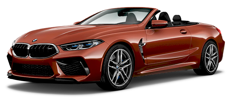 BMW_M8_Convertible copy