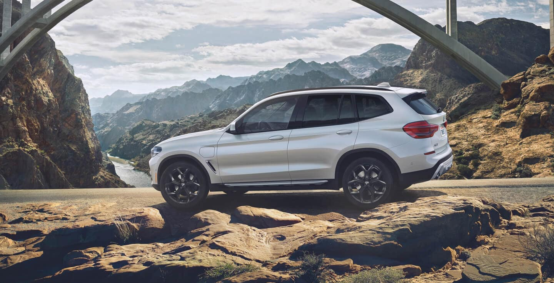 2021 BMW-X3 image3