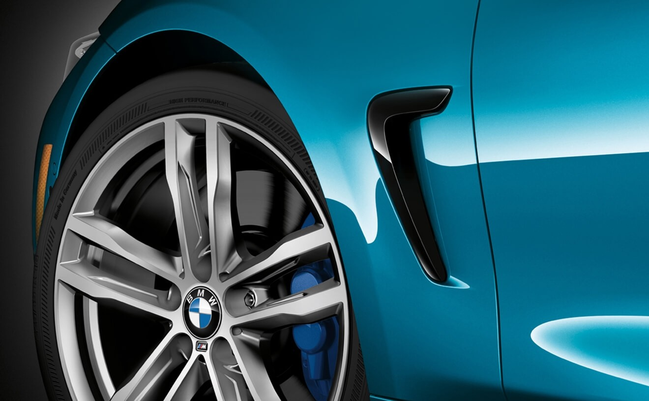 Bmw Of San Francisco Launches New Bmw Blog Bmw Of San
