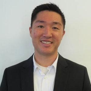 Joseph Kwak