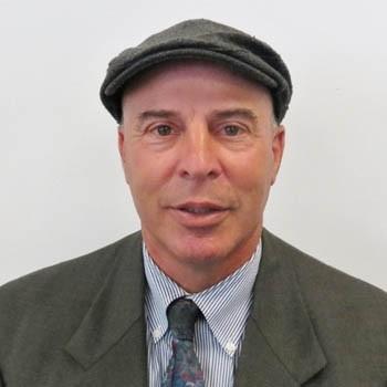 Lenny Ruttenberg