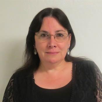 Lynn Wells Tiret