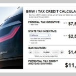 Substantial Tax Credits and Savings