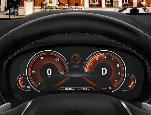 2018 BMW X3 | BMW of San Francisco