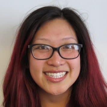 Nika Wong