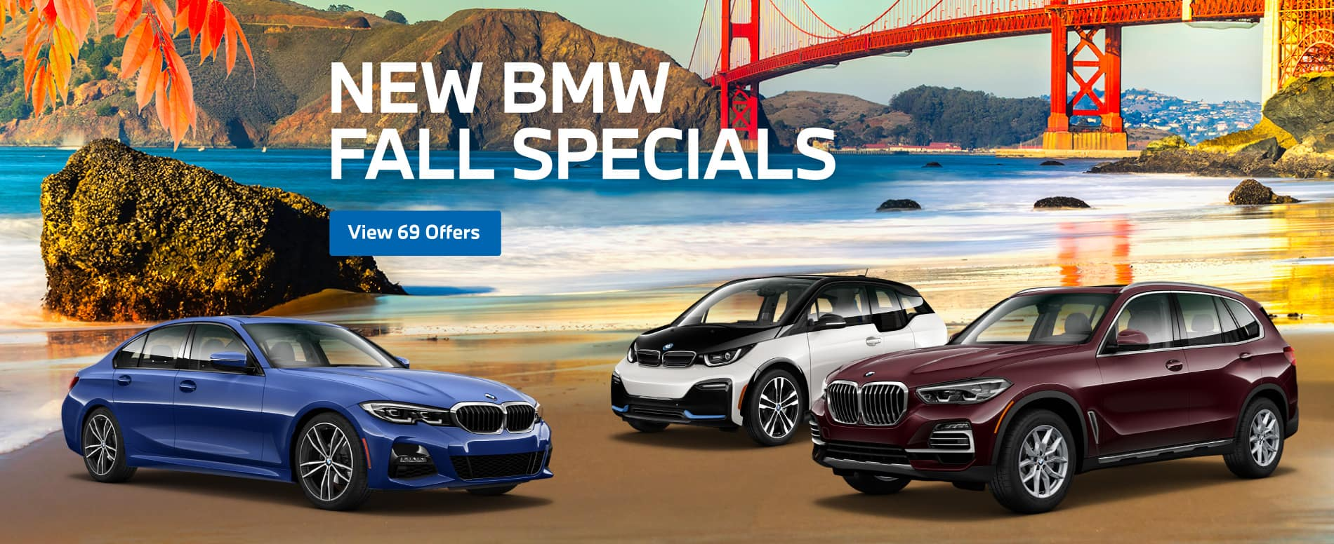 2020-10_BMWSF-New-Specials