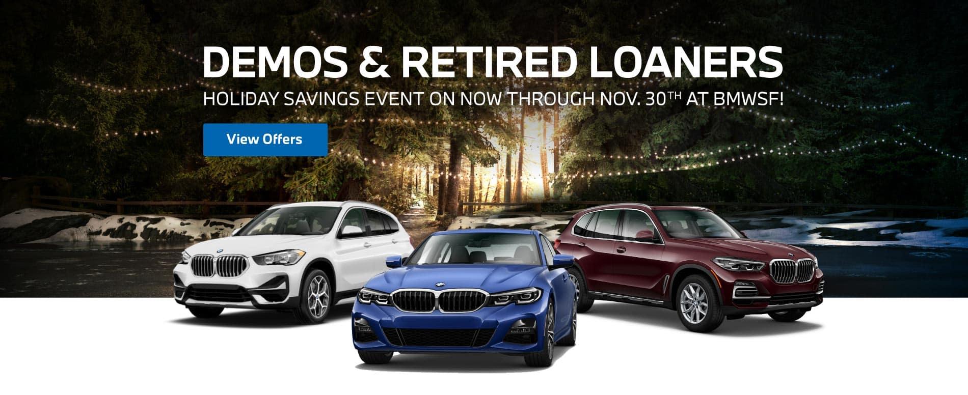 2020-11_Demos-Loaners
