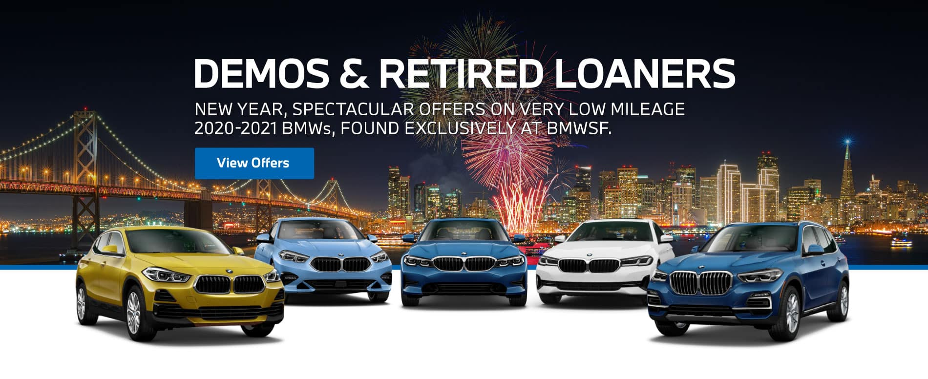 2021-01_BMWSF-LoanersDemos