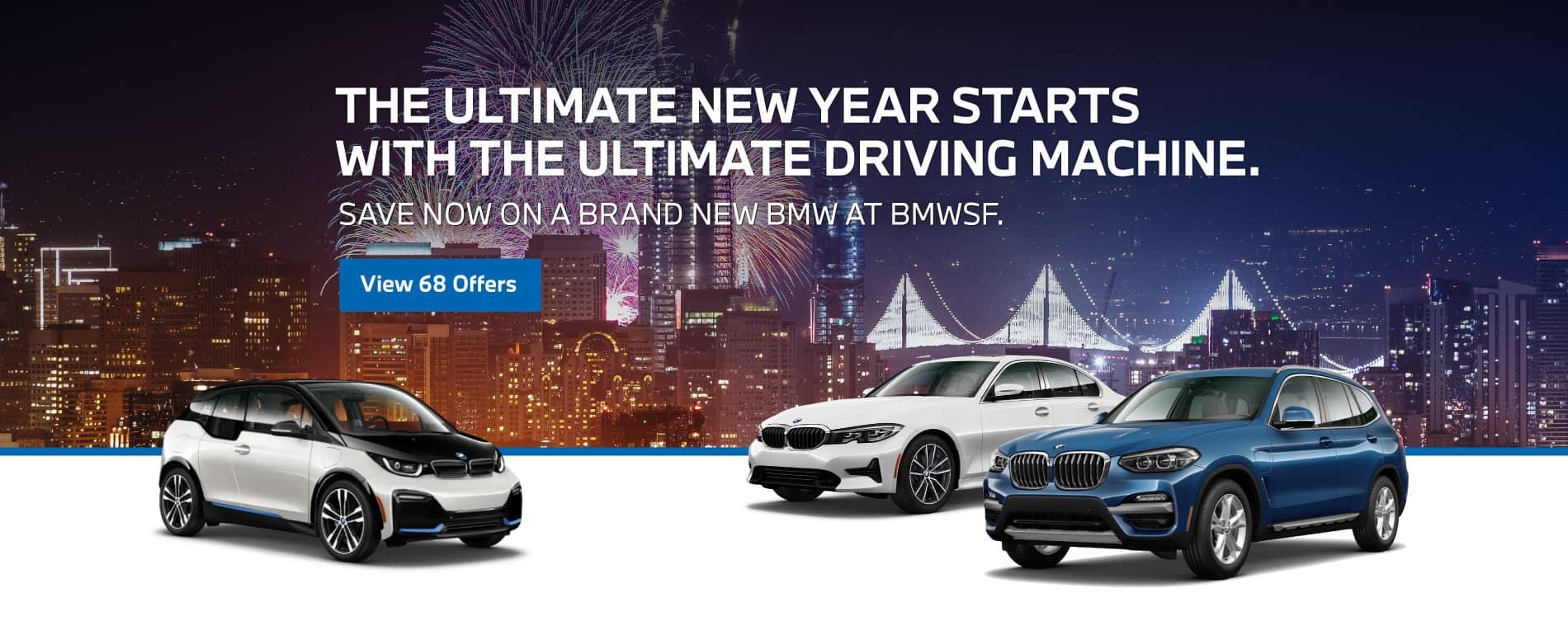 2021-01_BMWSF-NewBMW1