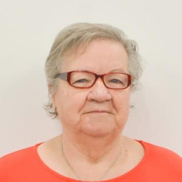 Marlene  J. Plaquin