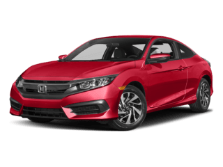 Buckeye Honda | Honda Dealer In Lancaster, OH