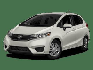 Car Dealerships In Lancaster Ohio >> Buckeye Honda Honda Dealer In Lancaster Oh