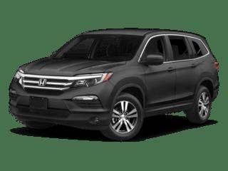 Captivating Buckeye Honda | Honda Dealer In Lancaster, OH