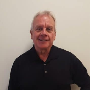 Jim Petrosky