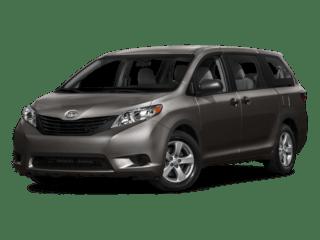 Buckeye Toyota: Toyota Dealer In Lancaster Serving Logan