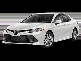 Toyota Columbus Ohio >> Buckeye Toyota Toyota Dealer In Lancaster Serving Logan