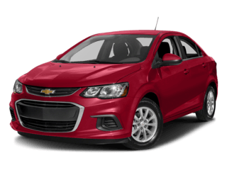 Burlington Chevrolet | Chevrolet Dealer In South Burlington, NJ