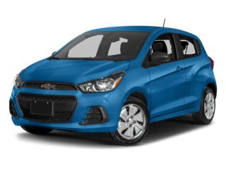 Premier Ford Columbus Ms >> Burlington Chevrolet Chevrolet Dealer In South Burlington Nj